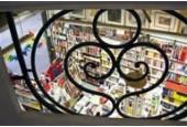 Libreria La Memoria del Mondo